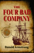 The Four Bad Company