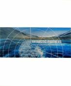 Antarctic Partners