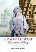 Russian at Heart