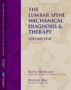 The Lumbar Spine