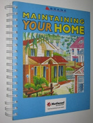 Sprinklers for Houses Design Guide
