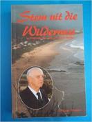 Stem Uit Die Wildernes [AFR]