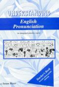 Understanding English Pronunciation