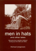 Men in Hats - and Other Tales