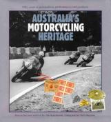 Australia's Motorcycling Heritage