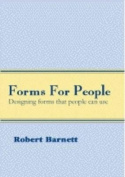 Forms for People