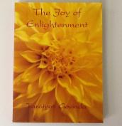 The Joy of Enlightenment