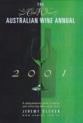 The Onwine Australian Wine Annual