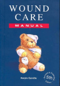 Wound Care Manual