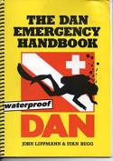 The Dan Emergency Handbook