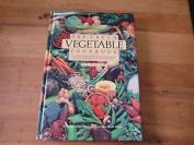 Fresh Vegetable Cookbook