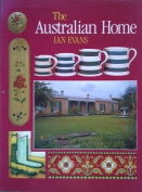 The Australian Home