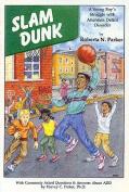 Slam Dunk