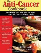 Anti-Cancer Cookbook