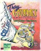 Tray Gourmet