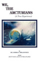 We the Arcturians