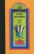The Pocket Paper Engineer, Volume 2