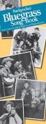 Backpocket Bluegrass Songbook