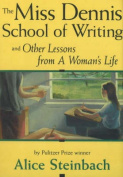The Miss Dennis School of Writing