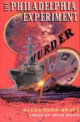 The Philadelphia Experiment Murder