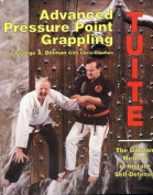 Advanced Pressure Point Fighting