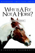 Why Is a Fly Not a Horse?