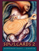 Soul Cards: Powerful Images for Creativity and Insight