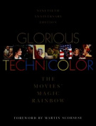 Glorious Technicolor