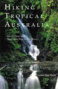Hiking Tropical Australia