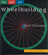 Art of Wheelbuilding