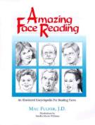 Amazing Face Reading
