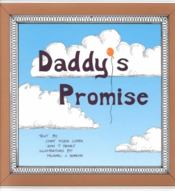 Daddy's Promise
