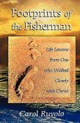 Footprints of the Fisherman