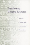 Transforming Women's Education