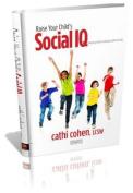 Raise Your Child's Social IQ