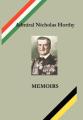 Admiral Nicholas Horthy