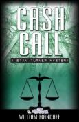 Cash Call