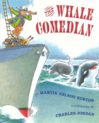 Whale Comedian