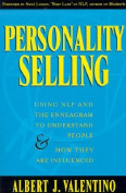 Personality Selling