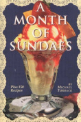A Month of Sundaes