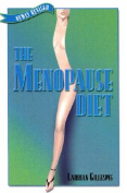 The Menopause Diet