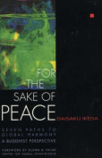 For the Sake of Peace