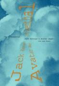 Jack Kerouac's Avatar Angel