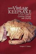 Your Vintage Keepsake