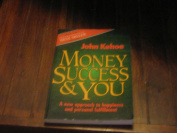 Money, Success and You
