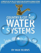 Country and Cottage Water Systems