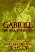 Gabriel - The War in Heaven