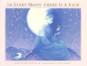 Illumination Arts 978-0-9701907-4-1 In Every Moon There is a Face