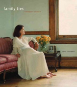 Family Ties - A Contemporary Perspective