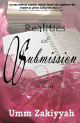 Realities of Submission